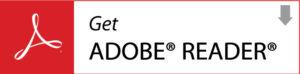 Download Adobe Acrobat Reader
