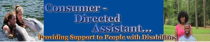 Customer Directed Assistant