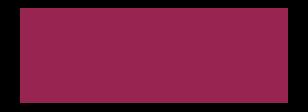 Endependence Logo Maroon